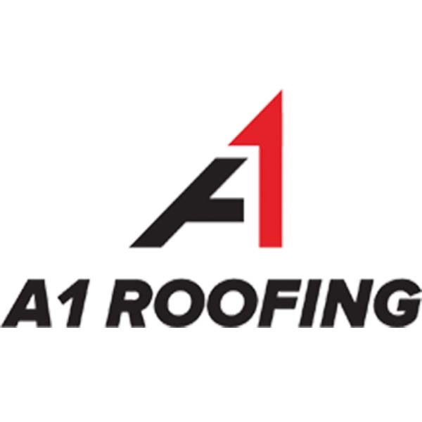 A1 Roofing Inter County Mechanical Corp